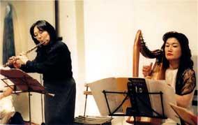 flute_harp